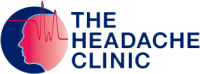 The Headache Clinic