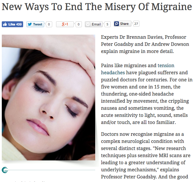 https://www.theheadacheclinic.net/wp-content/uploads/2017/08/WomenHome-end-migraine-missery-WebArticle.png