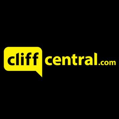 http://www.theheadacheclinic.net/wp-content/uploads/2017/11/cliffcentral-logo-square.jpg