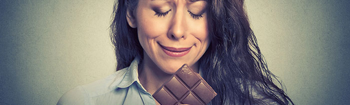 chocolate-migraine02.jpg